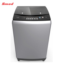 5/6/7/8/9/10/12/16kg fully automatic top loading washing machine