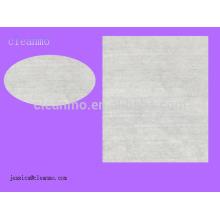 Lingettes non tissées de salle blanche de 9 pi x 9 pi (ventes directes d'usine)