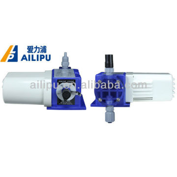 Electric Chemical Diaphragm Water Pump