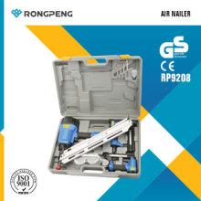 Kits de clavos de aire Rongpeng RP9208