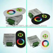controlador dmx inalámbrico