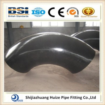 SCH. 40 ELBOW 90G LONG RADIUS