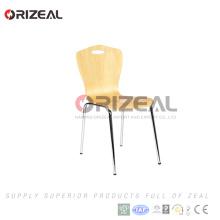 Restaurante que cena sillas OZ-1021
