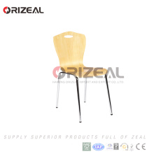 Restaurant dining chairs OZ-1021