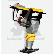 Tamping Rammer/ Gasoline Battering RAM/ Rammer Compactor with Good Price