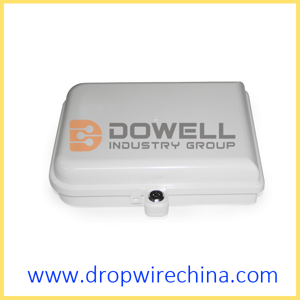Waterproof Fiber Distribution box
