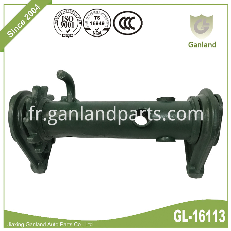Heavy Duty Lashing Drum GL-16113