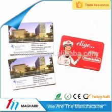 Рекламная продукция фабрика прямые поставки магниты для визиток магниты для визиток