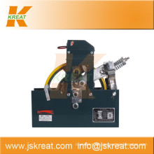 Elevator Parts|Safety Components|Overspeed Governor KT52-240B|Speed Governor