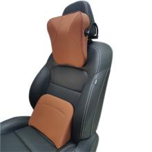 Zuverlässige Qualität Auto-Rückenlehnenunterstützung Fahrmassagekissen
