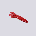 Adjustable Spanner Wrench Tools
