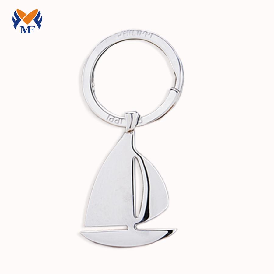 Metal Keychain Online