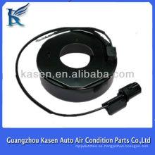 A / C compresor electromagnético 10PA17C para bobina de embrague Kia