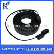 A/C compressor electromagnetic 10PA17C for Kia clutch coil