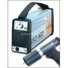Schweißgerät (RSR1-630)