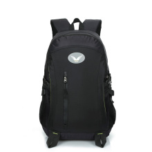 Fashion new sports outdoor backpack for man