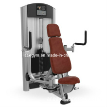 Fitness Gym Equipment, Butterfly Chest Muscle (AK-5806)