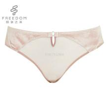 FDBL7112904 sexy chaud desi jeune fille transparente velevt sexy filles culotte modèles filles sous-vêtements panty culotte femme en photo