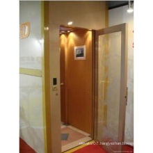 Villa Elevator of Shandong Fjzy with Perfect Quality