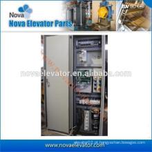 Sistema de Controle de Elevador Individual NV 3000, 220V 50HZ, Sistema de Controle sem Sala