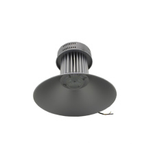 LED High Bay Licht LED Industrie Pendelleuchte