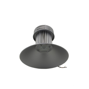 LED High Bay Light LED Industrial Pendant Lighting