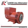 144kw 12 v 1000 watt dynamo generator motor für verkauf diesel generator 180 kva