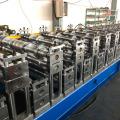 CNC Double Layer Roof Shingles Making Machine