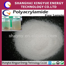 Manufacturer Supply Brewery Wastewater high Flocculant CPAM cationic polyacrylamide price