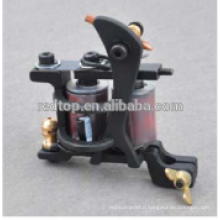high quality and most standard tattoo machine /hot sale tattoo machine gun