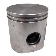 alumimium piston and connecting rod compressor semi hermetic compressor piston refrigeration compressor parts for carrier piston