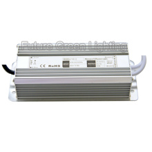 LED Strip Power Supply IP67 15W/30W/60W/80W/100W/120W/150W/200W