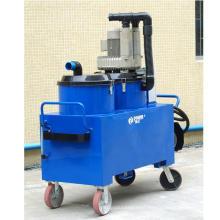 Heavy Duty 350L Liquids and Solids Separator (OIL38/250)