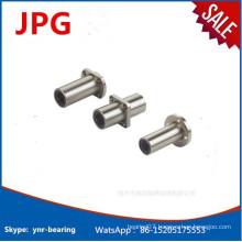 High Quality Lmek30uu Lmek40uu Lmek50uu Lmek60uu Linear Bearing