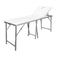 Инверсионный стол для массажа