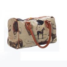Modische Outdoor-Sporthandtasche