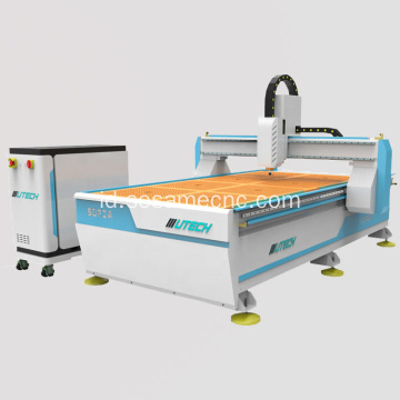CNC Woodworking Engraving Machine Acrylic Cutting 1325