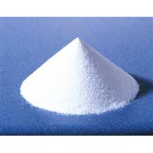 Activated Fine Powder Aluminum Hydroxide