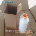 high quality low price PTFE sewing thread