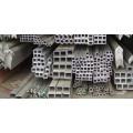 Profil de l'alliage d'aluminium hotsale 2014