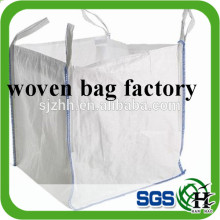 PP plastic food packaging bag for bean