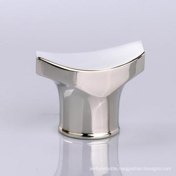 PCL004 Zinc Fashionable Mens Perfume Bottle Cap