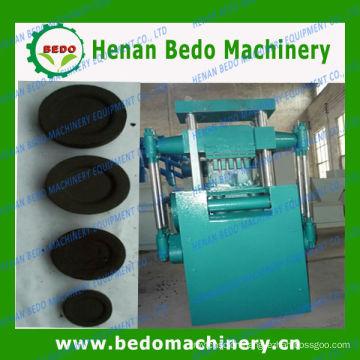 Tablet Pressing Machine/Hookah Charcoal Briquette Making Machine for Sale&008613343868845