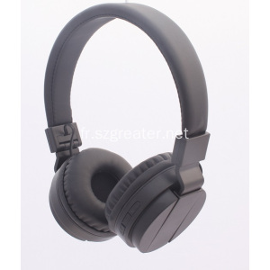 Casque sans fil mains libres bluetooth