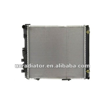 Auto Radiator For MERCEDES-BENZ 300E 94-95 E320