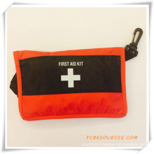 Promotion First-Aid Kit for Resuscitation OS31002
