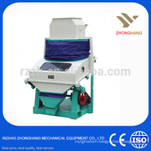 TQS Suction Type Destoner pre-cleaning equipment
