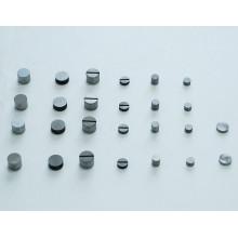 Permanente superpotencia sinterizado magnético AlNiCo Magnet (UNI-SLNG-002)