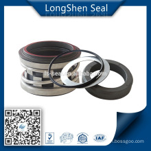 hot selling Hispacold Compressor Series Shaft Seal Ass'y hispacold HFSPC-40
