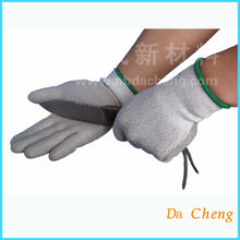 latex gloves china manufacturer